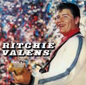 Ritchie Valens - Plak