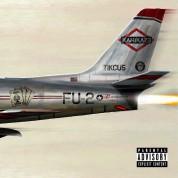 Eminem: Kamikaze - Plak