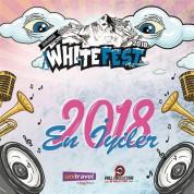 Çeşitli Sanatçılar: Whitefest 2018 En İyiler - CD