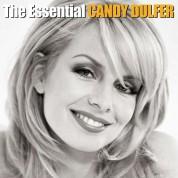 Candy Dulfer: Essential - Plak