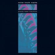 Nine inch Nails: Pretty Hate Machine - Plak