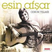 Esin Afşar: Odeon Yılları - CD