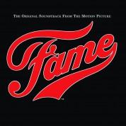 Çeşitli Sanatçılar: Fame (Original Ost) (Soundtrack) - CD
