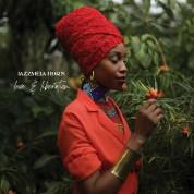 Jazzmeia Horn: Love & Liberation - CD