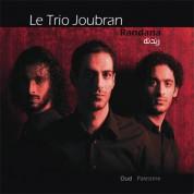 Le Trio Joubran: Randana - CD