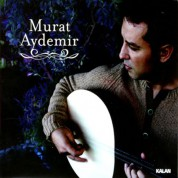 Murat Aydemir - CD