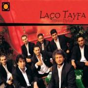Laço Tayfa: Hicaz Dolap - CD