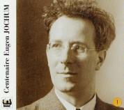 Eugen Jochum - Centenaire - CD