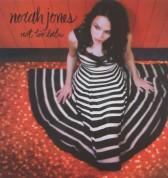 Norah Jones: Not Too Late - Plak