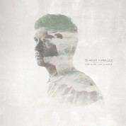Ólafur Arnalds: For Now I Am Winter - CD