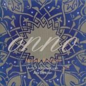 Arto Tunçboyacıyan, Ara Dinkjian: Onno - CD
