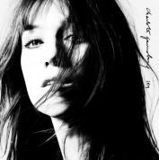 Charlotte Gainsbourg: Irm - CD