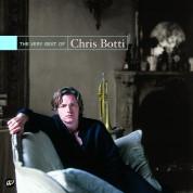 Chris Botti: The Very Best of Chris Botti - CD