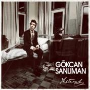 Gökcan Sanlıman: Yesterday - CD