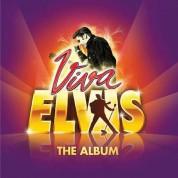 Elvis Presley: Viva Elvis - Plak