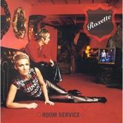 Roxette: Room Service - CD