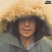 Paul Simon - Plak