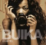 Buika: Best Of: En Mi Piel - CD