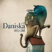 Daniska: Mış Gibi - CD