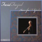Farid Farjad: Anroozha Vol. 3 - Plak
