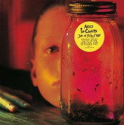 Alice In Chains: Jar Of Flies/Sap (Deluxe) - Plak