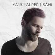 Yankı Alper: Sahi - CD