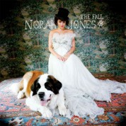 Norah Jones: The Fall (200g-edition) - Plak