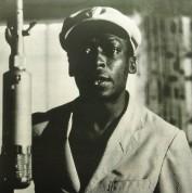 Miles Davis: The Musings of Miles (45rpm-edition) - Plak