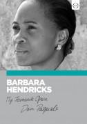 Barbara Hendricks: My Favourite Opera: Barbara Hendricks - Donizetti