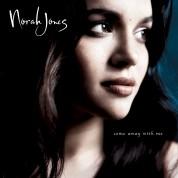 Norah Jones: Come Away With Me - CD