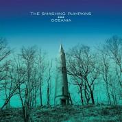 The Smashing Pumpkins: Oceania - Plak