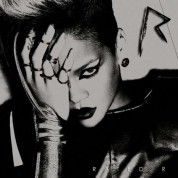 Rihanna: Rated R - Plak