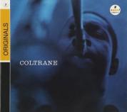 John Coltrane: Coltrane - CD