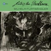 Wilhelm Furtwängler, Wiener Philharmoniker: Beethoven: Symphony No 5 - Plak
