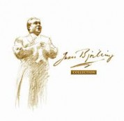 Jussi Björling Collection - CD