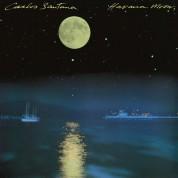 Carlos Santana: Havana Moon - Plak