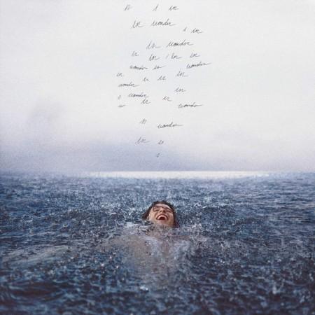 Shawn Mendes: Wonder - Plak