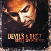 Bruce Springsteen: Devils & Dust - Plak