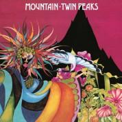 Mountain: Twin Peaks - Plak