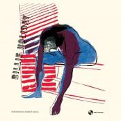 Billie Holiday: Sings + 4 Bonus Tracks - Plak
