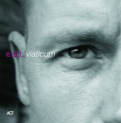 Esbjörn Svensson Trio: Viaticum - Plak