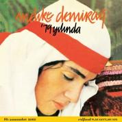 Melike Demirağ: 79 Yılında - CD