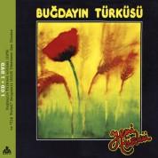 Yeni Türkü: Buğdayın Türküsü - CD