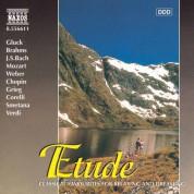Night Music, Vol. 11 - CD