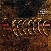 Nils Petter Molvaer: Hamada - CD