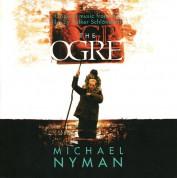 Çeşitli Sanatçılar: OST - The Ogre - CD