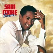 Sam Cooke: Encore - Plak
