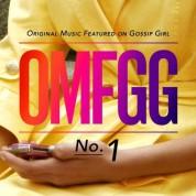 Çeşitli Sanatçılar: OST - Gossip Girl - CD