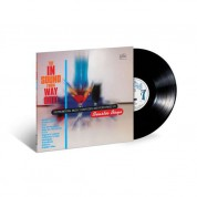 Beastie Boys: The In Sound From Way Out - Plak