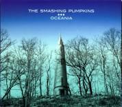 Smashing Pumpkins: Oceania - CD
